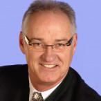 Hans-Michael Weisky hat seine Erfahrungen in der Jugendarbeit und die Positionen der Jusos/SPD eingebracht