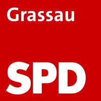 Logo des Ortsvereins
