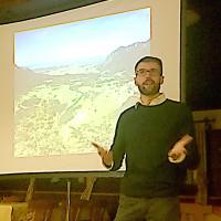 Stefan Kattari