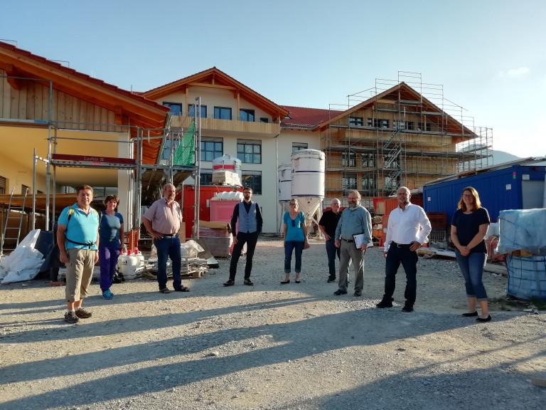 2020-07-20-Seniorenheim