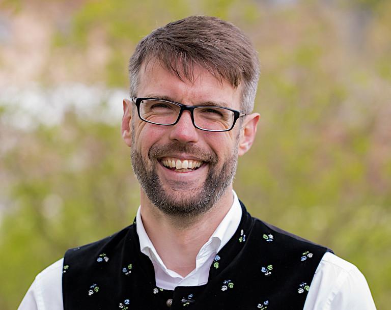Stefan Kattari 2019-04-12-JHV